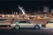 Bentley sẵn sàng bàn giao Flying Spur thế hệ mới cho khách hàng