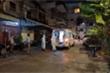 Xuất hiện ổ dịch cộng đồng, loạt quan chức Campuchia xét nghiệm COVID-19