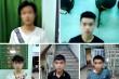 Bắt nhóm thanh niên vào khách sạn phê ma túy bất chấp quy định giãn cách xã hội