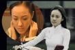 BTV Thời sự VTV Hoài Anh và những lần đóng phim cùng Quyền Linh, Lý Hùng