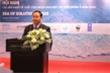 Việt Nam và ASEAN 3+ cam kết thực thi những sáng kiến giảm rác thải nhựa