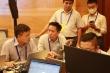 VNPT triển khai hạ tầng viễn thông – CNTT phục vụ kỳ họp Đại hội đồng AIPA - 41