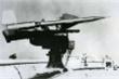 Bí mật về dự án phòng thủ tên lửa đầu tiên do Liên Xô chế tạo