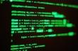 Vingroup ra mắt Thư viện mã nguồn mở FIDO2 Client hỗ trợ xác thực không mật khẩu