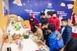 Vinschool mang chương trình giáo dục mầm non quốc tế tới Thanh Hóa