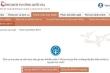 Cách gia hạn thẻ BHYT đơn giản theo hộ gia đình và thanh toán trực tuyến BHXH