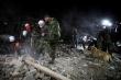 Xung đột Armenia- Azerbaijan: Liên tục xảy ra pháo kích hậu đình chiến