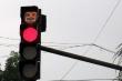Đồng hồ đếm ngược ở đèn giao thông: Phải lắp thêm chứ sao lại bỏ?