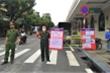 Vi phạm phòng, chống dịch COVID-19 ở Hà Nội có thể bị phạt tù tới 20 năm