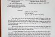 Đà Nẵng đề nghị thu hồi văn bản sai chỉ đạo của chủ tịch khiến dân bức xúc