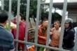 Bắt kẻ giết người phụ nữ liệt nửa người ở Lâm Đồng