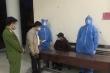 Nhập cảnh 'chui', nam thanh niên Thanh Hóa khai làm ở Gia Lai để trốn cách ly