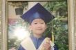 Bé trai ở Đắk Lắk mất tích bí ẩn sau khi tan trường