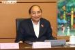 Thủ tướng: Tôi từng bị phản đối vì không cho khách du lịch vào Việt Nam