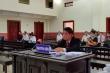 Tranh cãi quyết liệt trong phiên tòa Vinasun kiện Grab đòi bồi thường