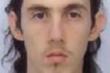 Tội phạm ấu dâm Anh 'bị đâm đến chết' trong tù