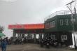 Phá dỡ, cải tạo tòa nhà trái phép Mã Pì Lèng Panorama