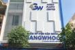 Cung cấp dịch vụ 'chui', Gangwhoo và NT Korea bị phạt 275 triệu đồng