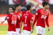 Người Trung Quốc phẫn nộ đòi giảm lương cầu thủ