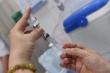 Bắt đầu tiêm vaccine COVID-19 cho công nhân khu công nghiệp Bắc Giang, Bắc Ninh