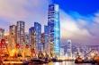 Đại dịch corona sẽ 'tàn phá' kinh tế Trung Quốc thế nào?