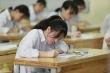 Phổ điểm thi vào lớp 10 THPT tại Hà Nội năm nay sẽ ra sao?
