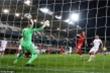 Vòng loại World Cup: Bỉ, Hà Lan trút mưa bàn thắng