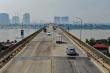 Vì sao Bộ GTVT từ chối doanh nghiệp Mỹ chào hàng sửa mặt cầu Thăng Long?