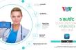 Bác sĩ quốc dân trên ứng dụng VOV Bacsi24