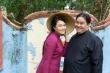 Diễn viên hài Hoàng Mập: 'Tôi nặng hơn 147 kg, bị nhiều bệnh'