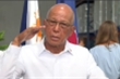 Philippines: 'Trung Quốc không có quyền ngăn Manila tập trận ở Biển Đông'