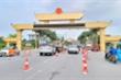 Hôm nay, Bắc Ninh nới lỏng cách ly sang giãn cách xã hội tại 4 huyện