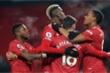 Vòng 26 Ngoại Hạng Anh: Chelsea giữ chân Man Utd?