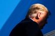 Luận tội Trump để ngăn ông tái tranh cử?