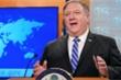 Mỹ chỉ trích Trung Quốc quân sự hoá Biển Đông, leo thang căng thẳng với Ấn Độ