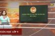 Sở GD&ĐT Hà Nội 'nới lỏng' thu phí học online, trường tư trút được nỗi lo