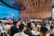 Imperia Smart City 'hâm nóng' thị trường BĐS phía tây Hà Nội