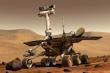 NASA chế tạo xe thám hiểm, sẵn sàng lên sao Hỏa tháng 7/2020