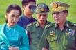 Đảo chính quân sự và 'tương lai rất khác' của Myanmar