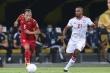Vòng loại World Cup 2022: Tuyển Việt Nam tạo nên lịch sử, Thái Lan đại bại