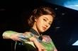 Jolie Nguyễn đẹp khó rời mắt trong bộ sưu tập 'Diva quyến rũ' của Kenny Thái