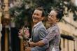 Cặp vợ chồng già gây sốt với bộ ảnh 'ngọt như mật' ở Hội An