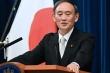Tân Thủ tướng Nhật được ủng hộ nhiều hơn cả ông Abe