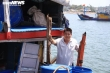 Trung Quốc dùng vũ lực cướp bóc, ép thuyền trưởng tàu cá Việt Nam điểm chỉ