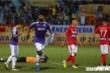 HLV Phan Thanh Hùng: Hà Nội FC không phải mạnh mà là quá mạnh