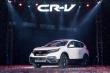 COVID-19 bùng phát, đại lý đồng loạt giảm sâu giá ô tô để kích cầu