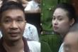 Video: Tuyên án trùm ma túy Văn Kính Dương cùng người tình hot girl Ngọc Miu