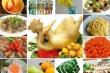 Những điều kiêng kỵ trong bữa cơm tất niên