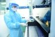 TP.HCM hỏa tốc xét nghiệm COVID-19 hơn 75.000 mẫu trong bệnh viện