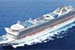 Mỹ: Hành khách nhiễm Covid-19 chết, du thuyền chở 3.500 người lênh đênh ngoài khơi
